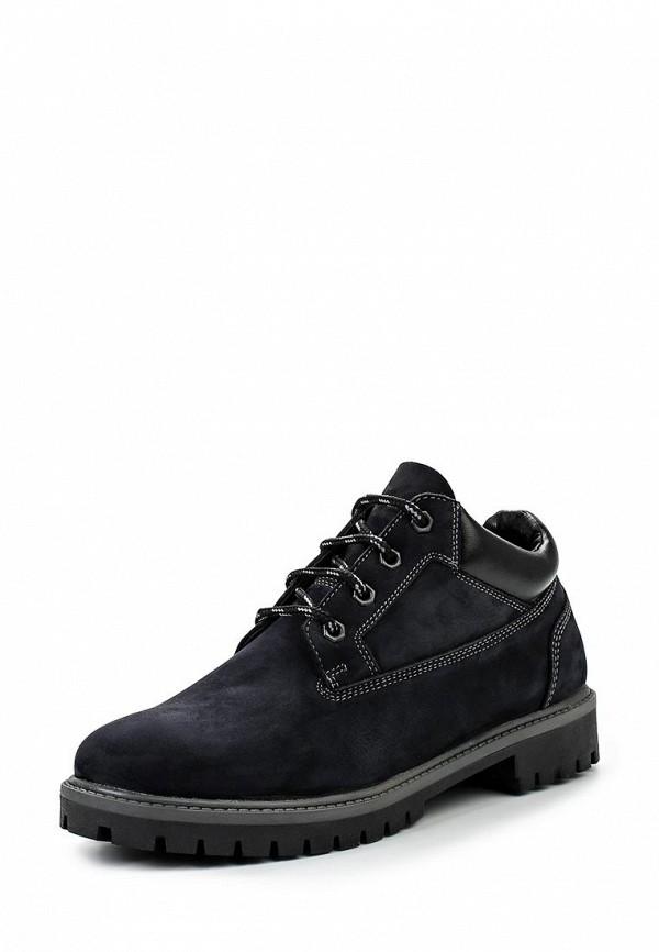 Мужские ботинки Bekerandmiller 217104-6: изображение 1