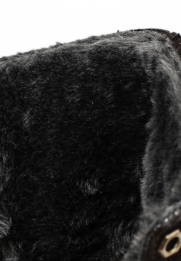 Мужские тимберленды Bekerandmiller 217103-2: изображение 5