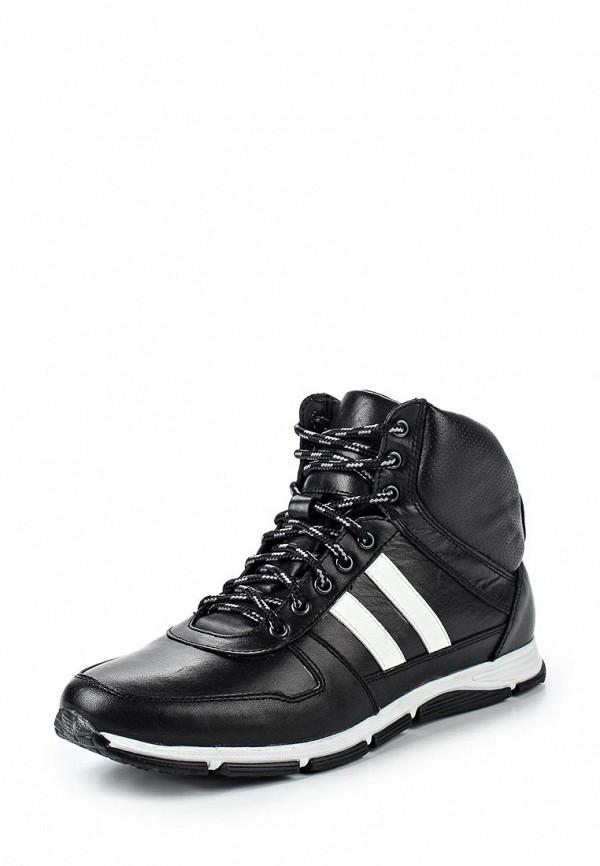 Мужские кроссовки Bekerandmiller 5621: изображение 1