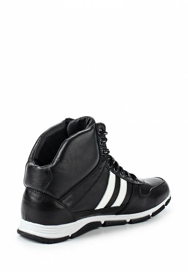 Мужские кроссовки Bekerandmiller 5621: изображение 2