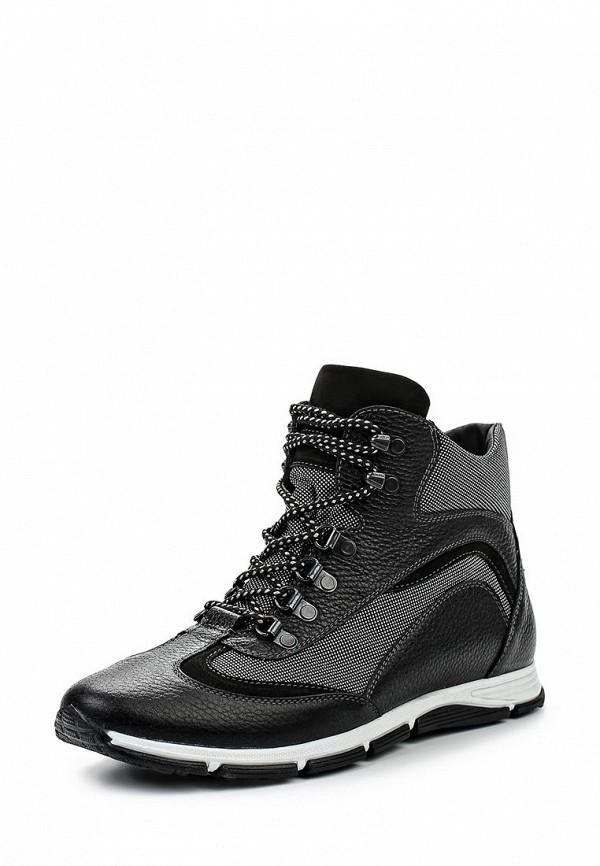 Мужские кроссовки Bekerandmiller 5622: изображение 1