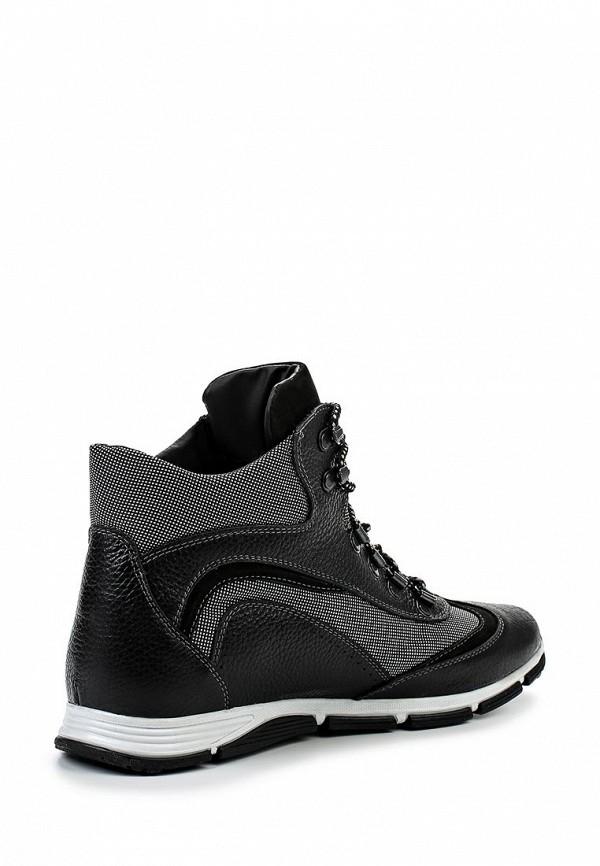 Мужские кроссовки Bekerandmiller 5622: изображение 2
