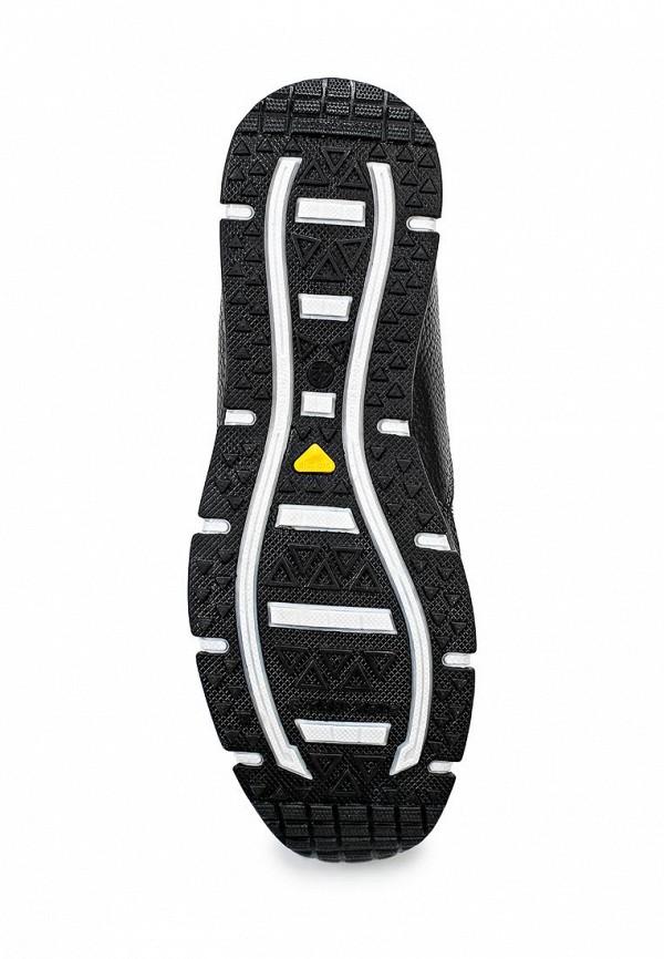 Мужские кроссовки Bekerandmiller 5622: изображение 3