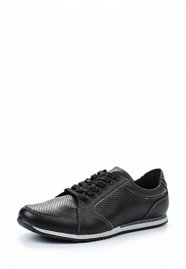 Мужские кроссовки Bekerandmiller 3847: изображение 1