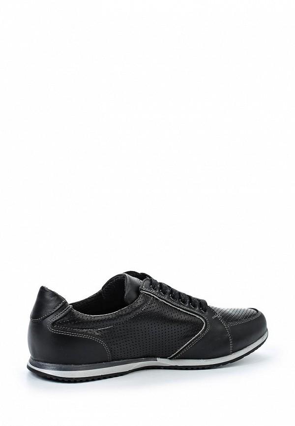 Мужские кроссовки Bekerandmiller 3847: изображение 2