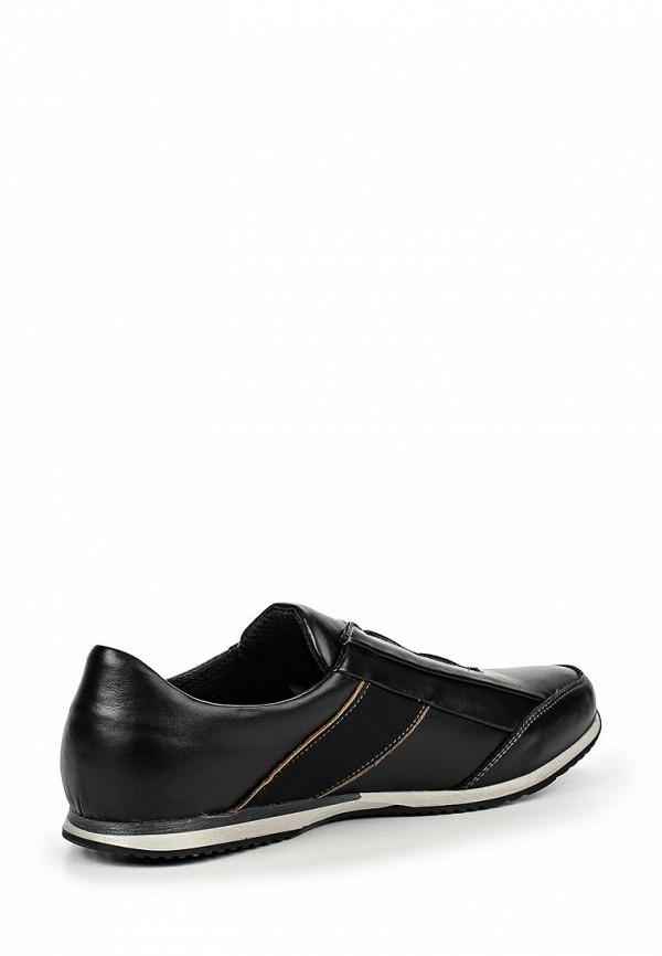 Мужские кроссовки Bekerandmiller 3852: изображение 2
