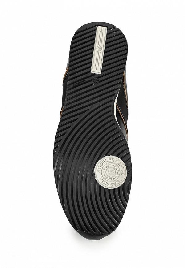 Мужские кроссовки Bekerandmiller 3852: изображение 3
