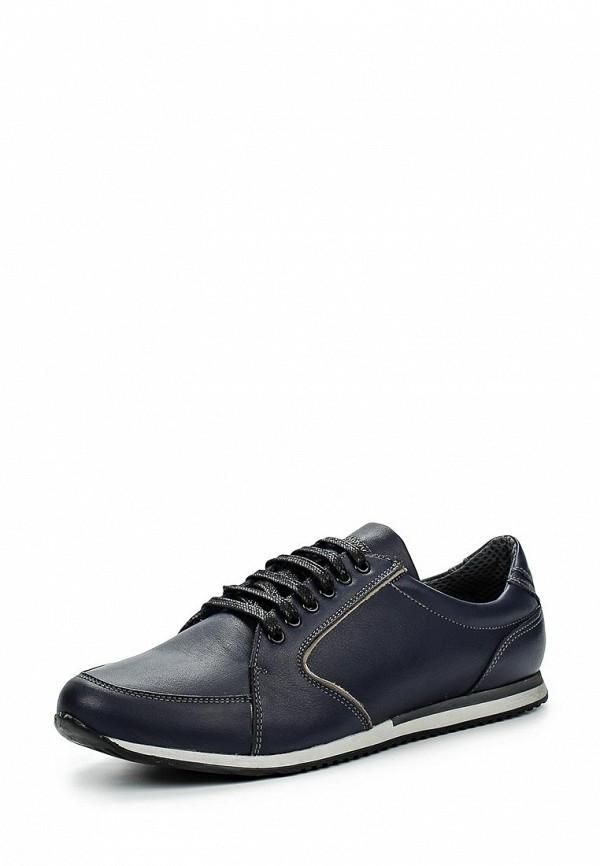 Мужские кроссовки Bekerandmiller 3847-6: изображение 1