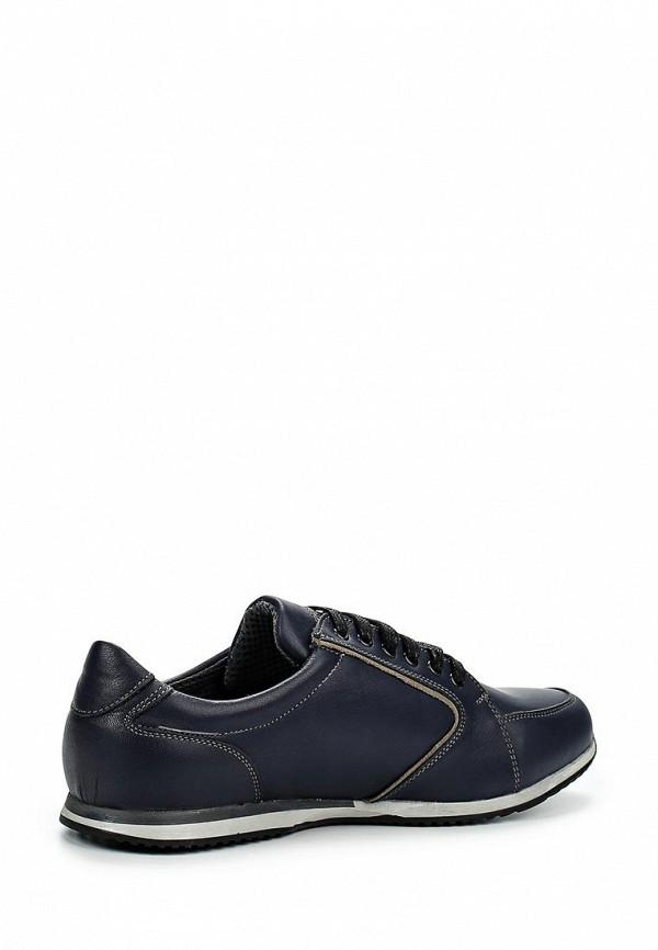 Мужские кроссовки Bekerandmiller 3847-6: изображение 2