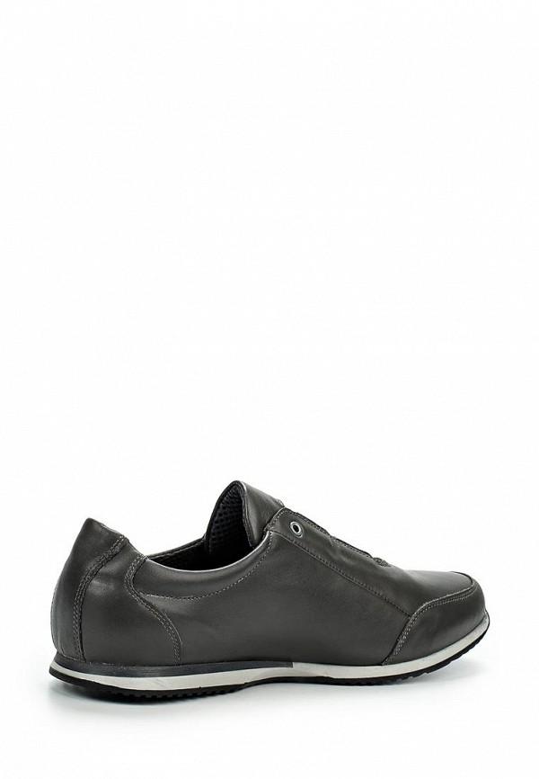 Мужские кроссовки Bekerandmiller 3848-4: изображение 2