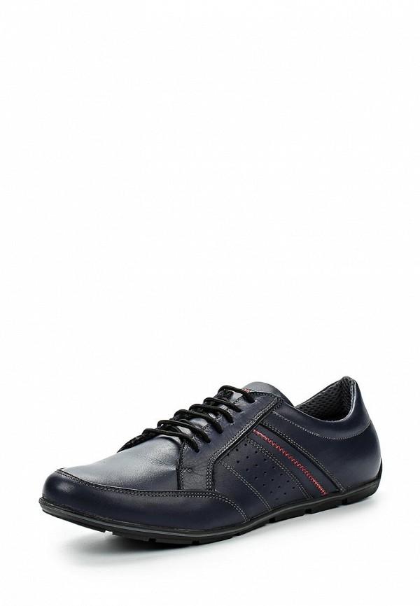 Мужские кроссовки Bekerandmiller 3851-6: изображение 1