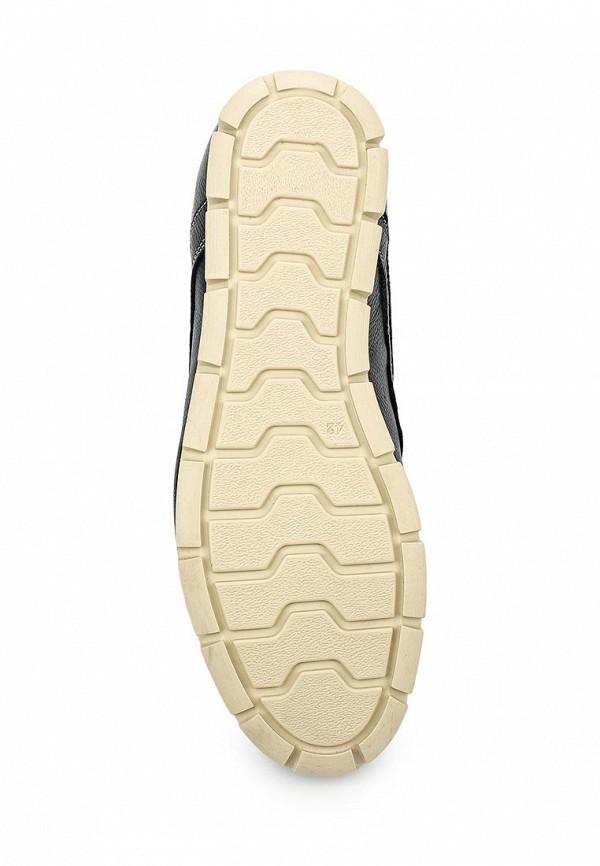 Мужские ботинки Bekerandmiller 6831-6: изображение 3