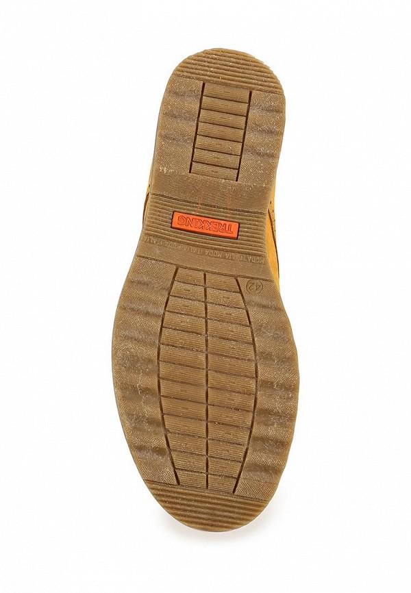 Мужские туфли Bekerandmiller 6802-3-7: изображение 3