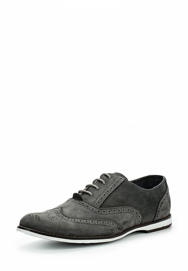 Мужские туфли Bekerandmiller 213126-4-7: изображение 1