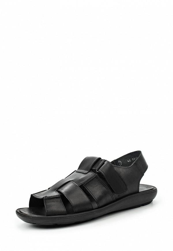 Мужские сандалии Bekerandmiller 3811: изображение 1