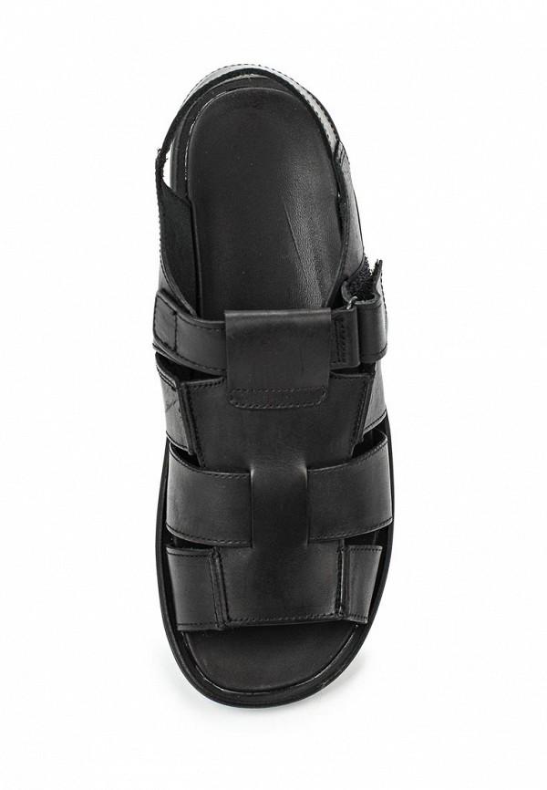 Мужские сандалии Bekerandmiller 3811: изображение 4