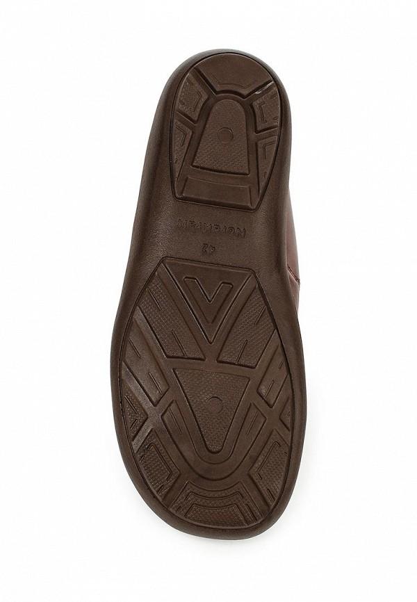 Мужские сандалии Bekerandmiller 3810-2: изображение 3