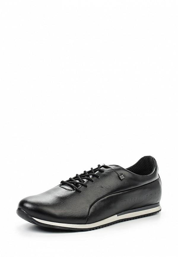Мужские кроссовки Bekerandmiller 3841: изображение 5