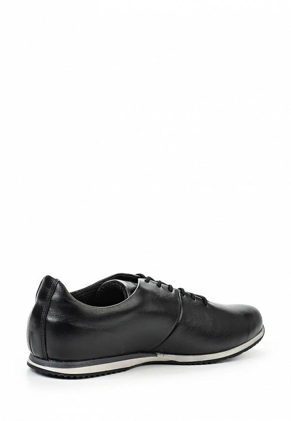 Мужские кроссовки Bekerandmiller 3841: изображение 6