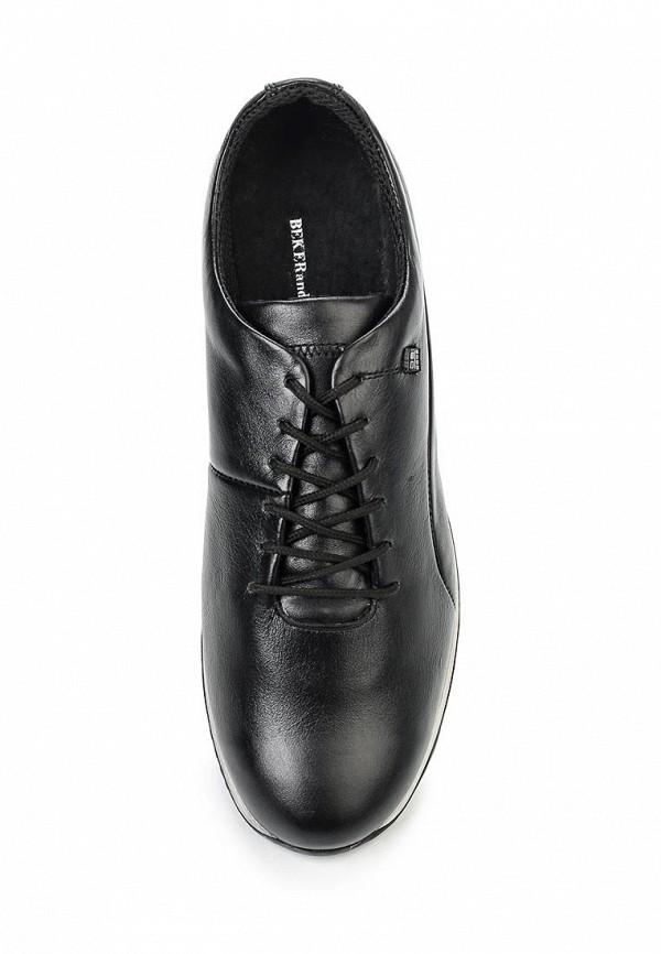 Мужские кроссовки Bekerandmiller 3841: изображение 8