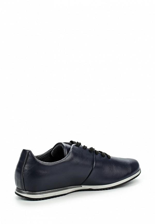Мужские кроссовки Bekerandmiller 3842-6: изображение 2