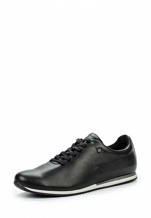 Мужские кроссовки Bekerandmiller 3842: изображение 1