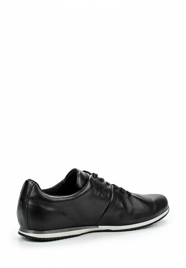 Мужские кроссовки Bekerandmiller 3842: изображение 2
