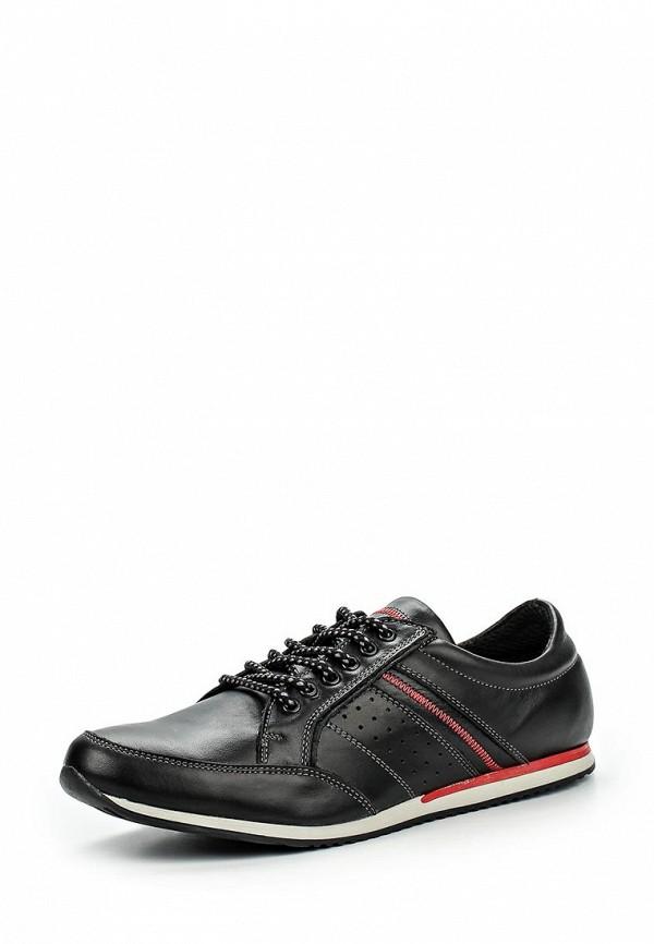 Мужские кроссовки Bekerandmiller 3851: изображение 1