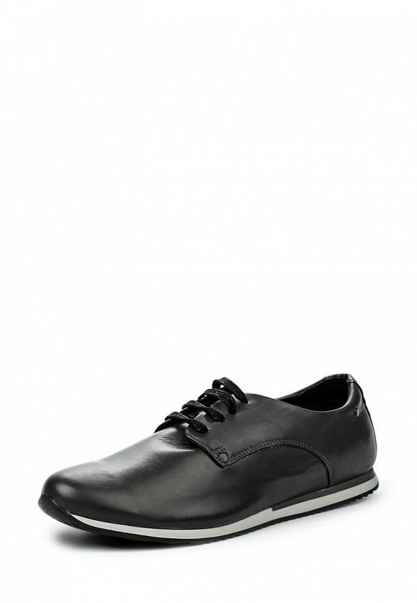 Мужские кроссовки Bekerandmiller 3845-4: изображение 1