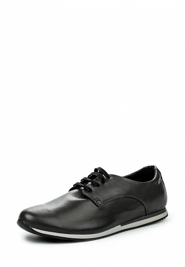 Мужские кроссовки Bekerandmiller 3845-4