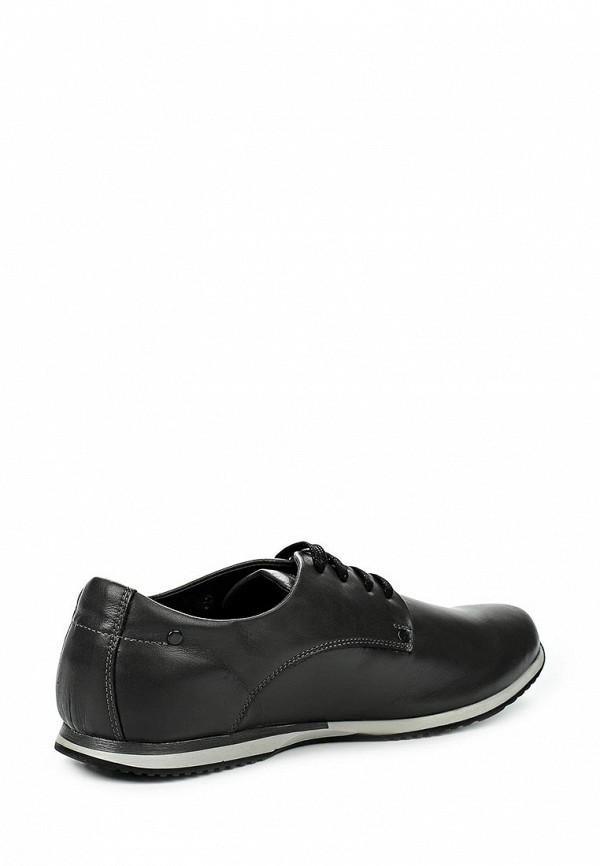 Мужские кроссовки Bekerandmiller 3845-4: изображение 2