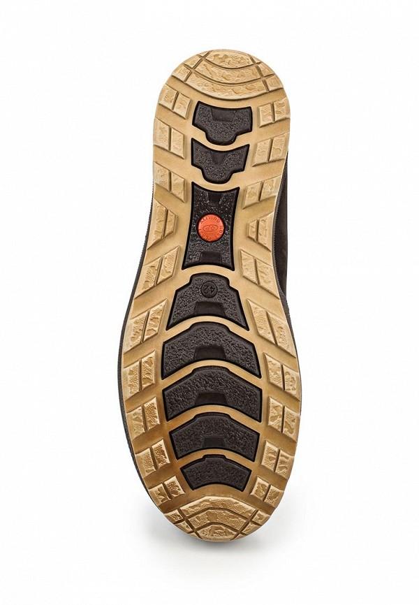 Спортивные мужские ботинки Bekerandmiller 4601-2: изображение 3