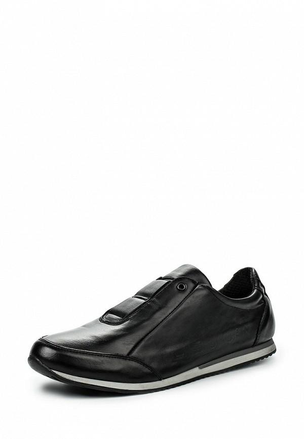 Мужские кроссовки Bekerandmiller 3848: изображение 5
