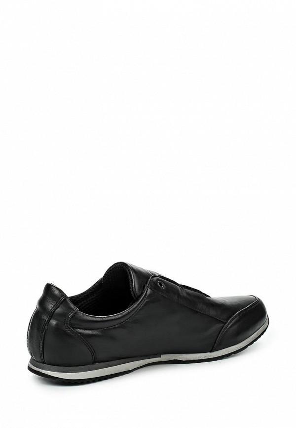 Мужские кроссовки Bekerandmiller 3848: изображение 6