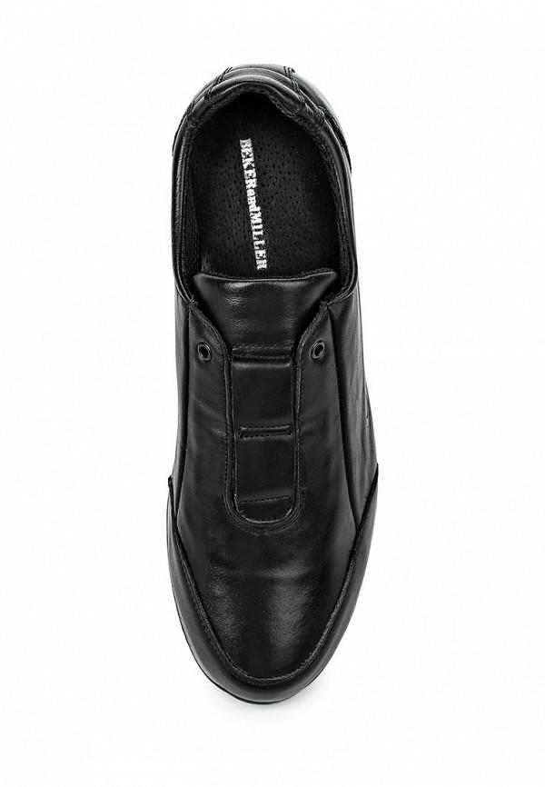 Мужские кроссовки Bekerandmiller 3848: изображение 8