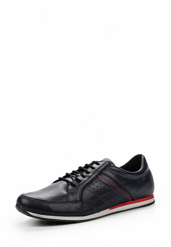 Мужские кроссовки Bekerandmiller 3851-6: изображение 5
