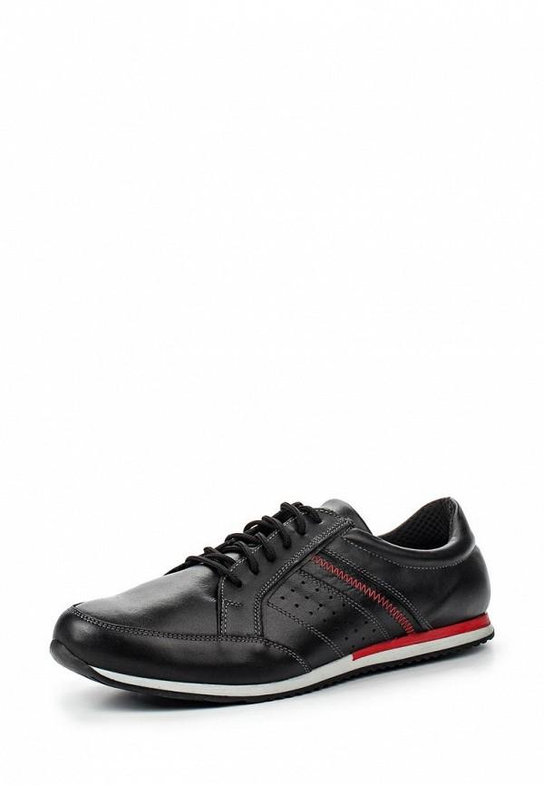 Мужские кроссовки Bekerandmiller 3851: изображение 5