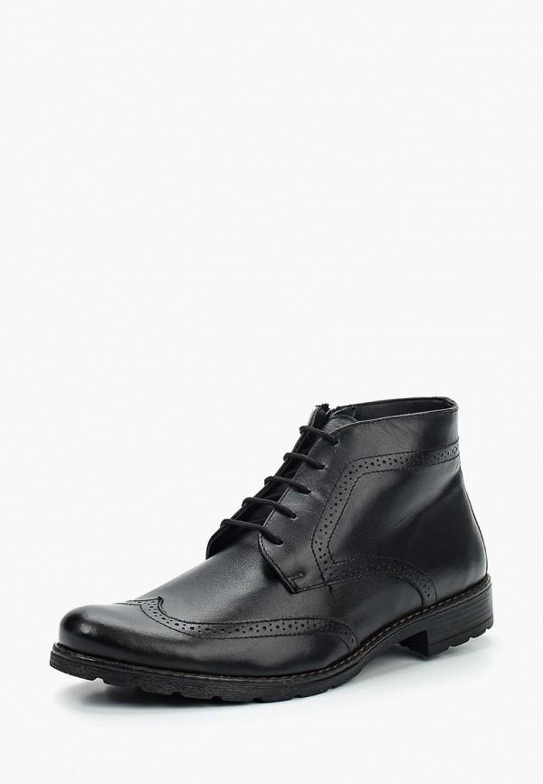 Ботинки классические Bekerandmiller Bekerandmiller BE054AMVTL17 ботинки bekerandmiller bekerandmiller be054amvtl08