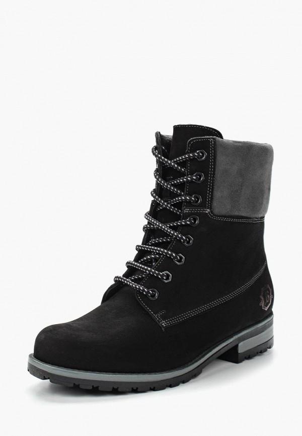 Ботинки Bekerandmiller Bekerandmiller BE054AWVSK46 ботинки bekerandmiller bekerandmiller be054amvtl08