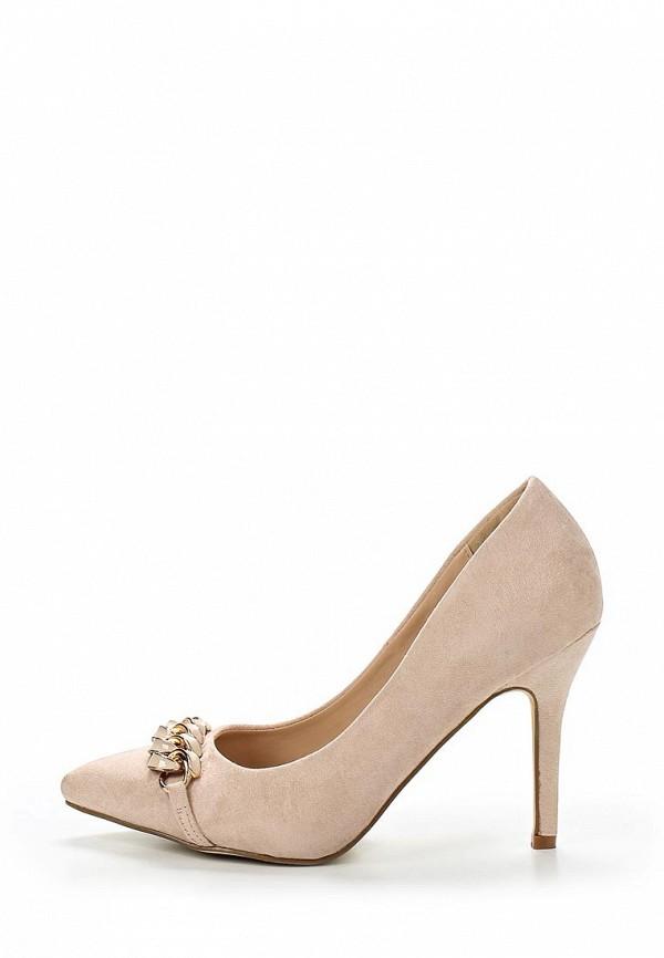 Туфли на каблуке Bella Women 50337: изображение 2