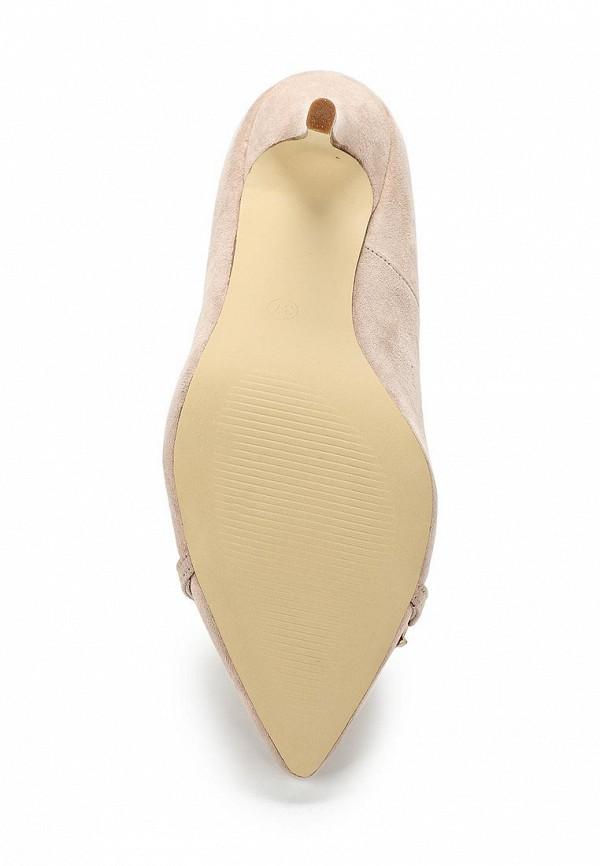 Туфли на каблуке Bella Women 50337: изображение 3