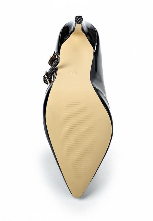 Туфли на каблуке Bella Women 50458: изображение 3