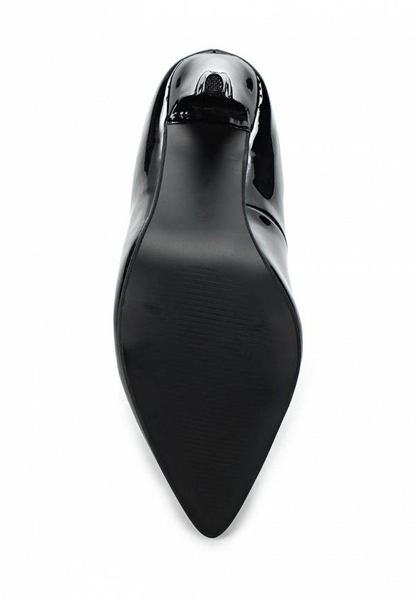 Туфли на каблуке Bella Women 50898: изображение 3