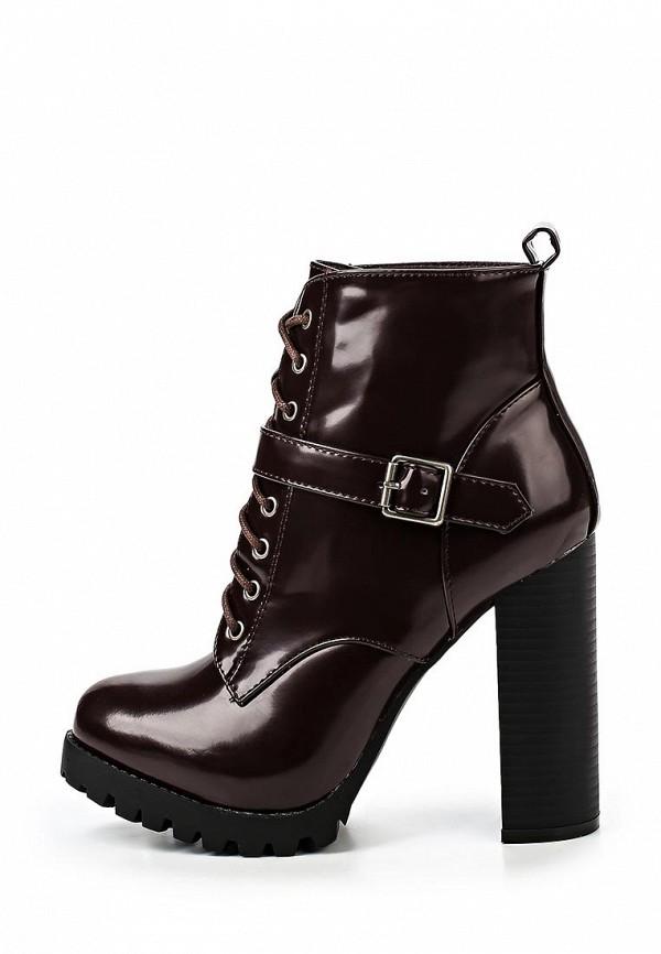 Ботильоны на каблуке Bella Women 99102: изображение 2