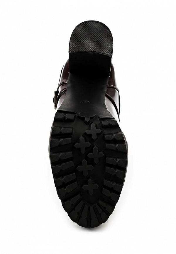 Ботильоны на каблуке Bella Women 99102: изображение 3