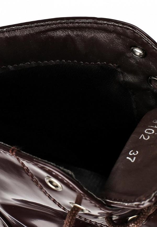 Ботильоны на каблуке Bella Women 99102: изображение 5