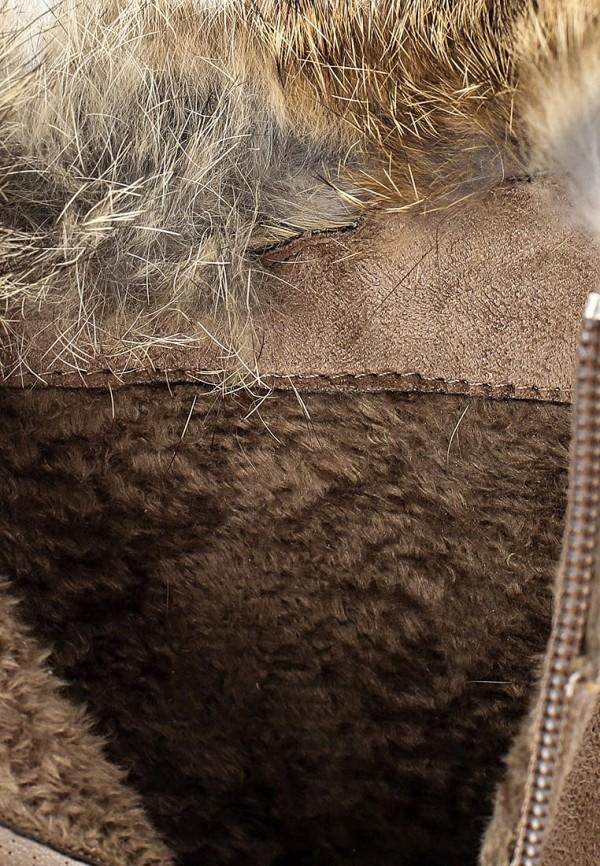 Ботильоны на каблуке Bella Women 99307: изображение 5