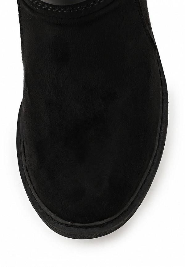 Ботильоны на каблуке Bella Women 99607: изображение 4