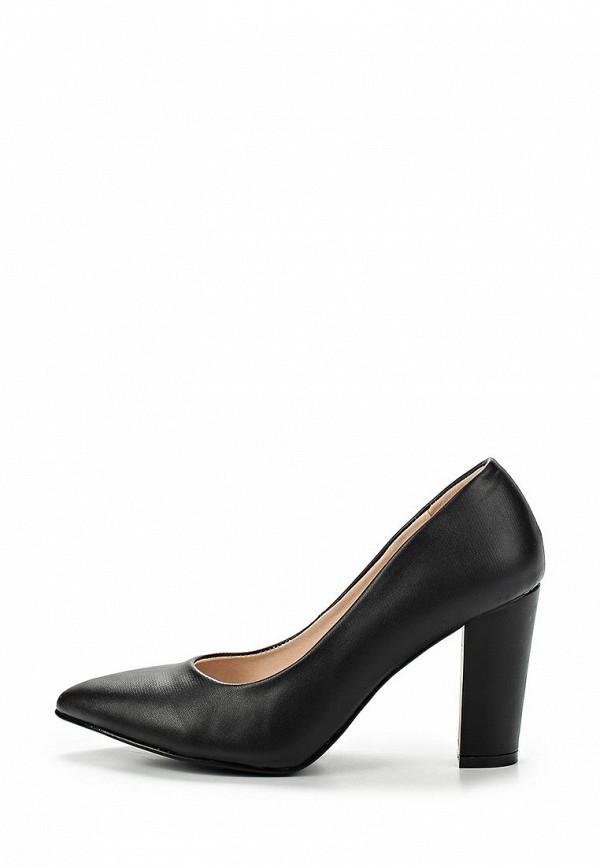 Туфли на каблуке Bella Women 51009: изображение 2