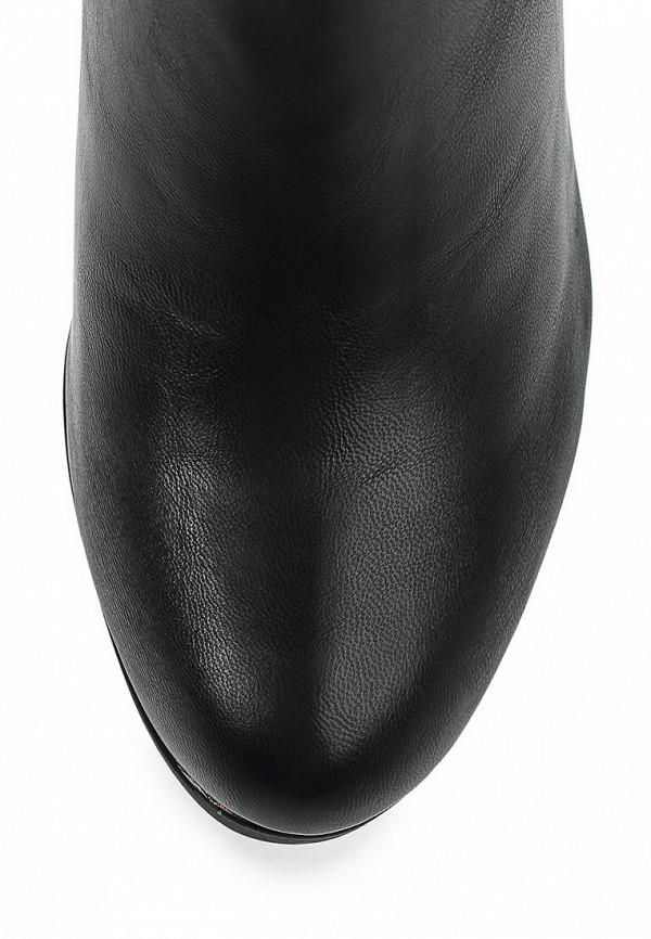 Сапоги на каблуке BelleWomen 52046: изображение 4